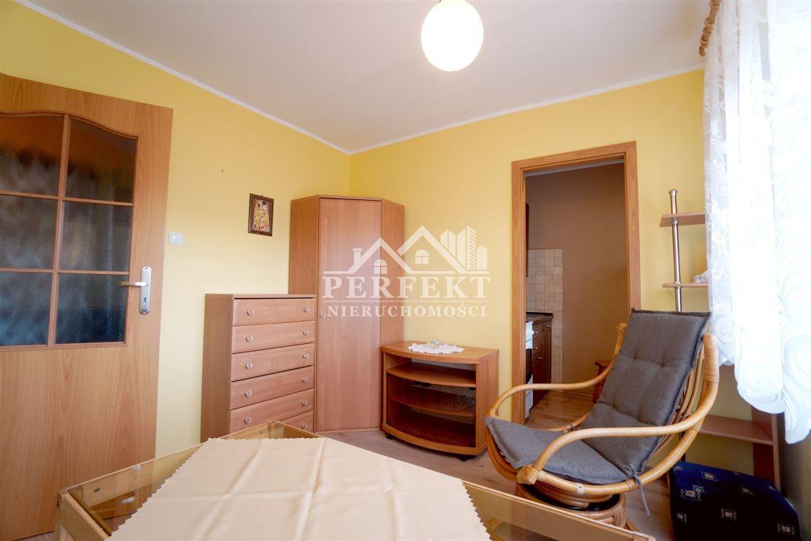 Mieszkanie dwupokojowe na wynajem Inowrocław  32m2 Foto 3