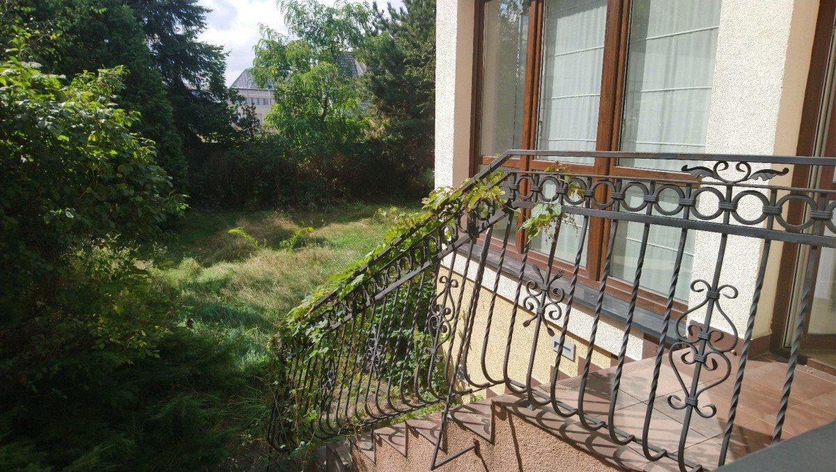 Dom na sprzedaż Warszawa, Wilanów, Łowcza  320m2 Foto 5
