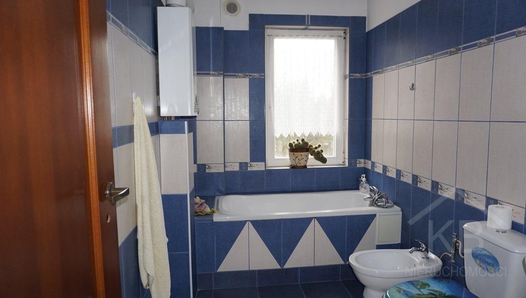 Dom na sprzedaż Szczecin, Dąbie  512m2 Foto 5