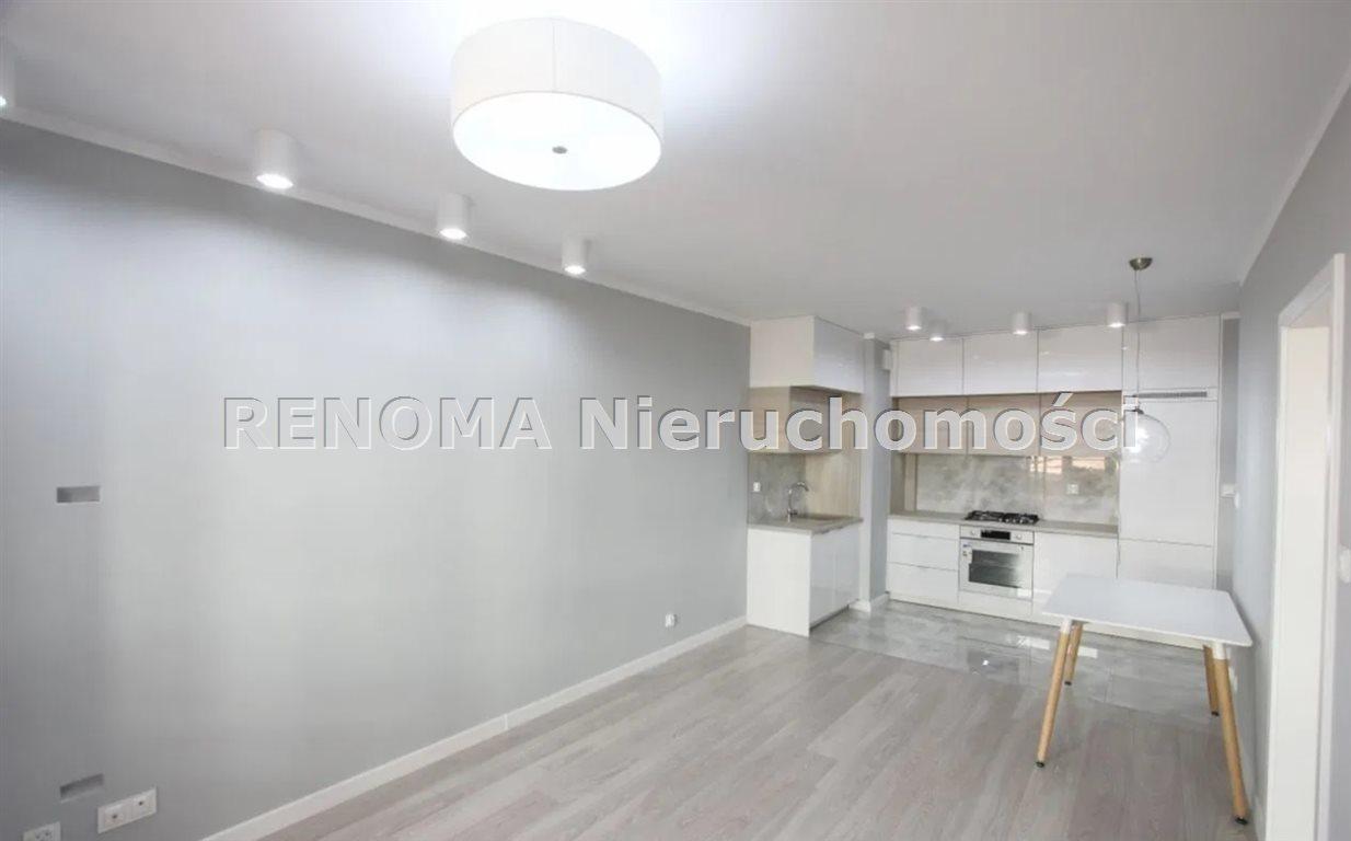 Mieszkanie dwupokojowe na sprzedaż Białystok, Wysoki Stoczek, Aleja Jana Pawła II  45m2 Foto 2