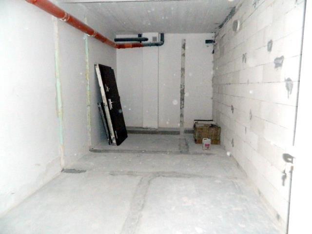 Lokal użytkowy na sprzedaż Węgorzewo, Zamkowa  113m2 Foto 6