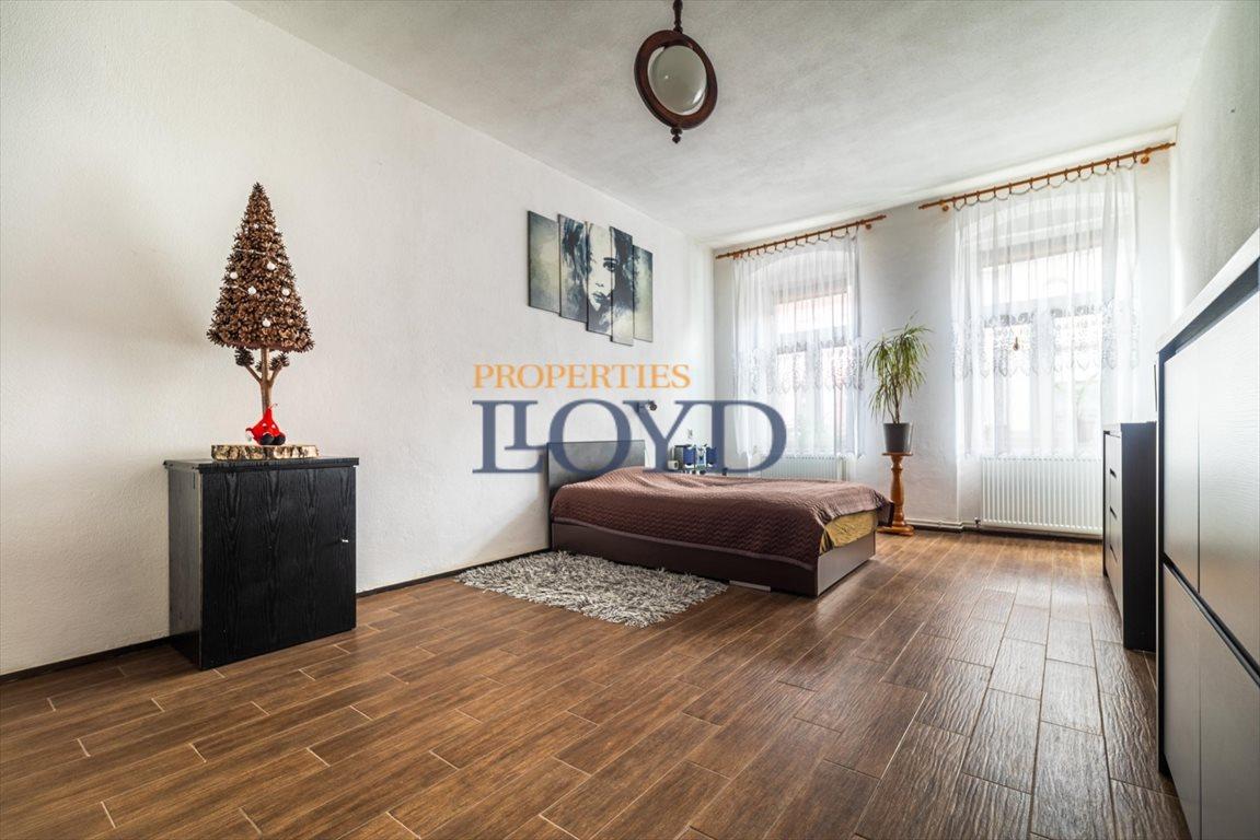 Mieszkanie dwupokojowe na sprzedaż Wrocław, Śródmieście, Żeromskiego  64m2 Foto 5