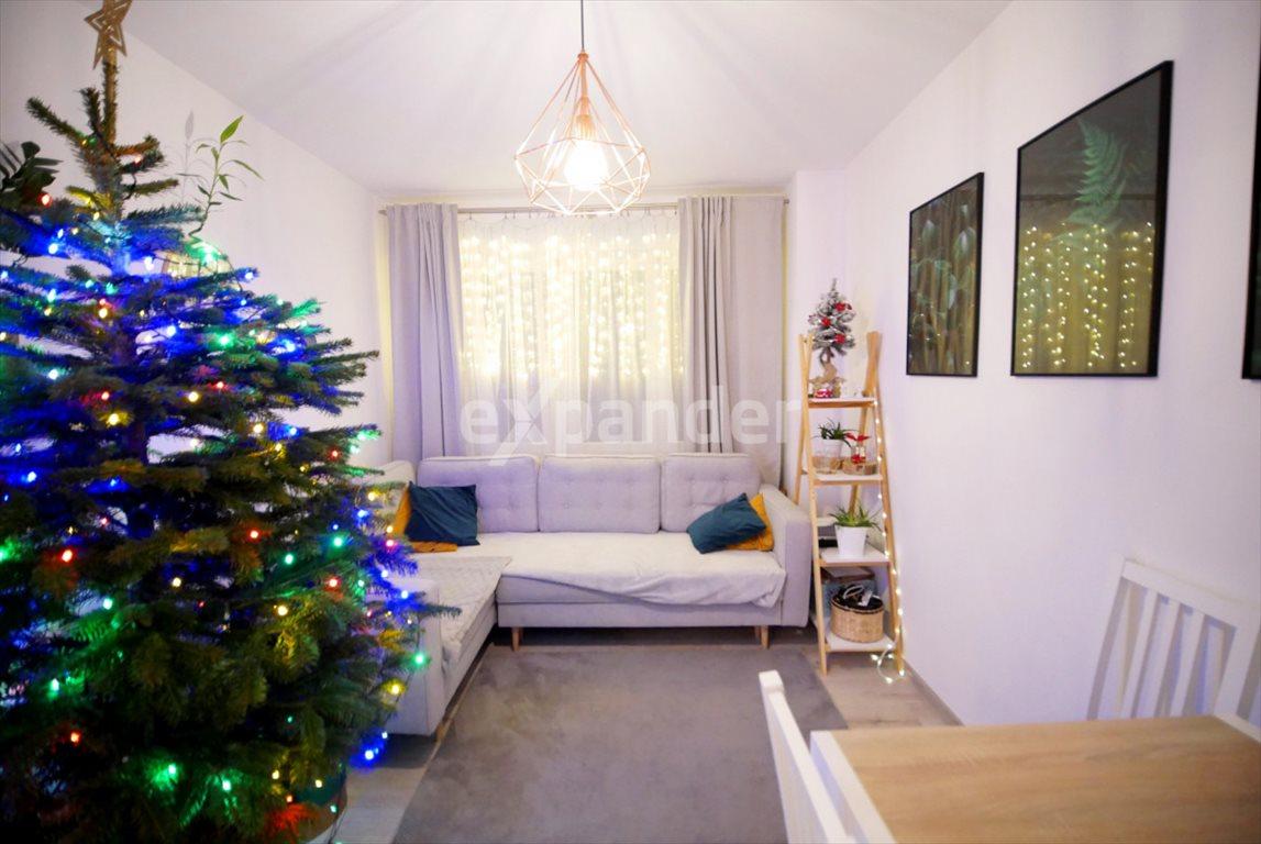 Mieszkanie dwupokojowe na sprzedaż Rzeszów, Cicha  40m2 Foto 2