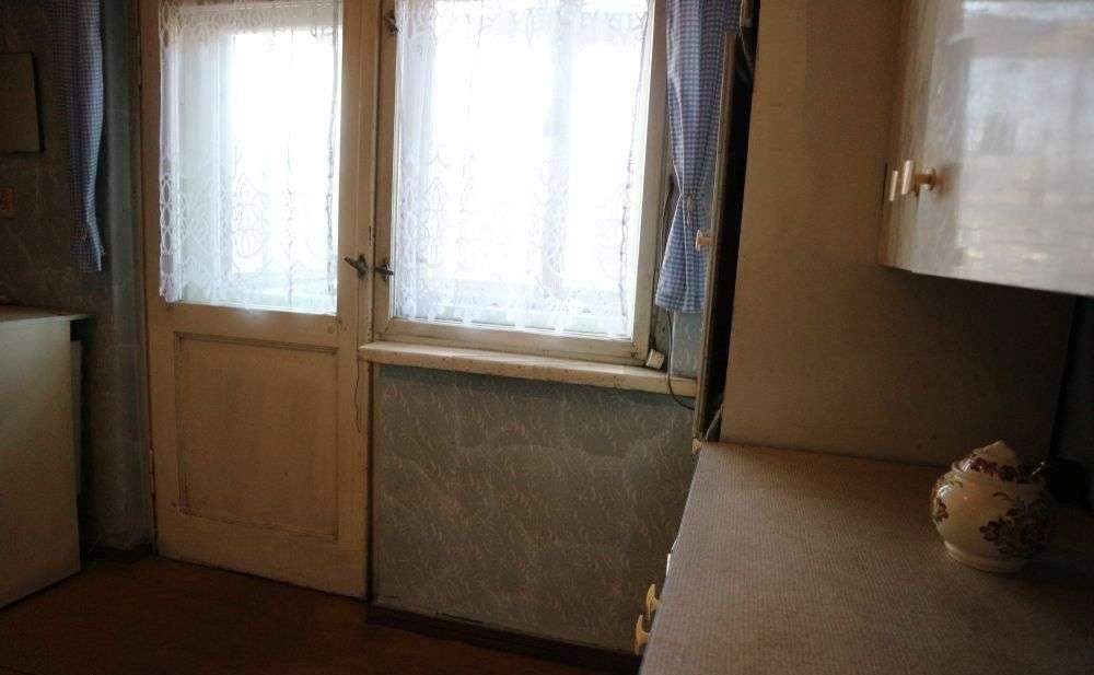 Mieszkanie czteropokojowe  na sprzedaż Chorzów, Klimzowiec  104m2 Foto 8