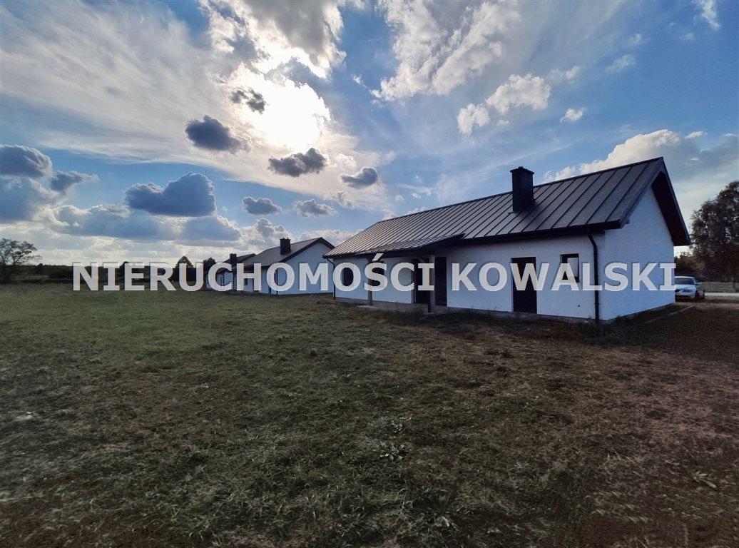 Dom na sprzedaż Bożenkowo  120m2 Foto 2
