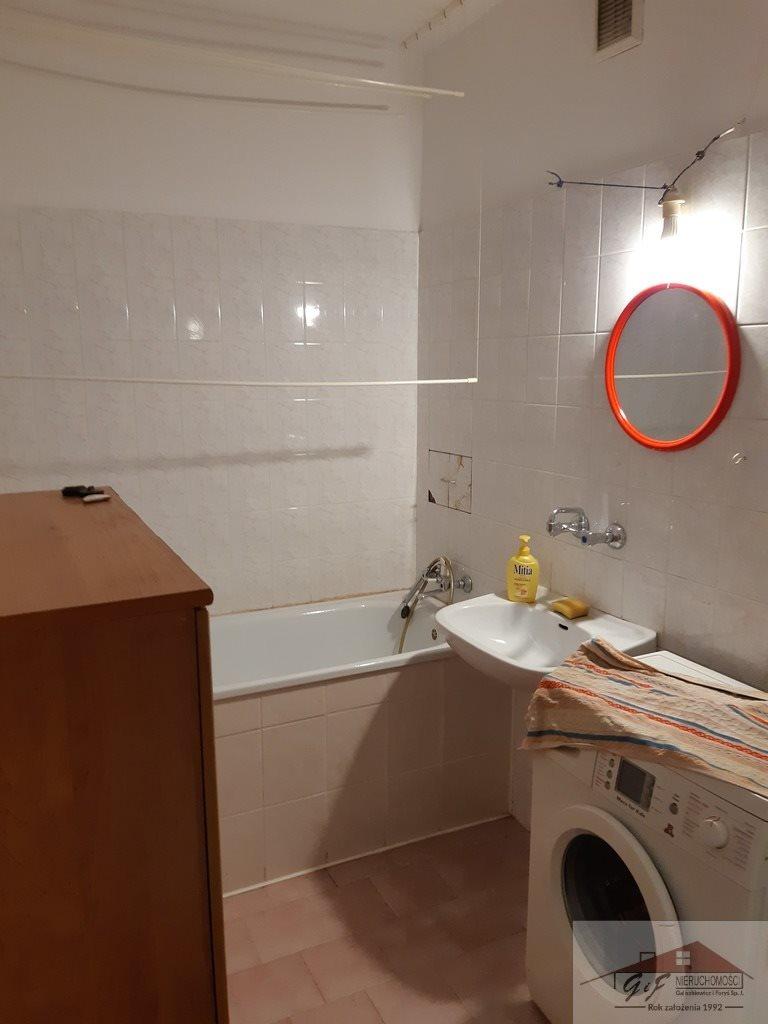 Mieszkanie na sprzedaż Przemyśl, Lwowska  91m2 Foto 13
