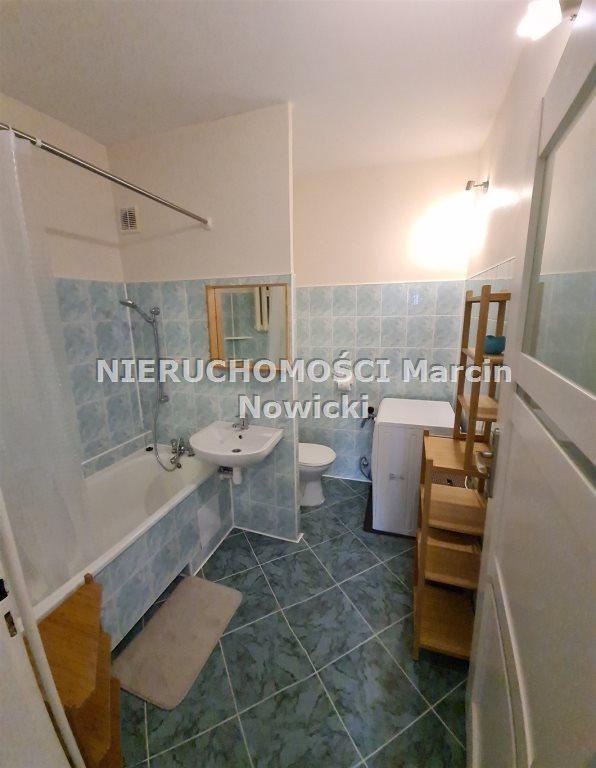 Mieszkanie dwupokojowe na wynajem Kutno, Wilcza  48m2 Foto 6