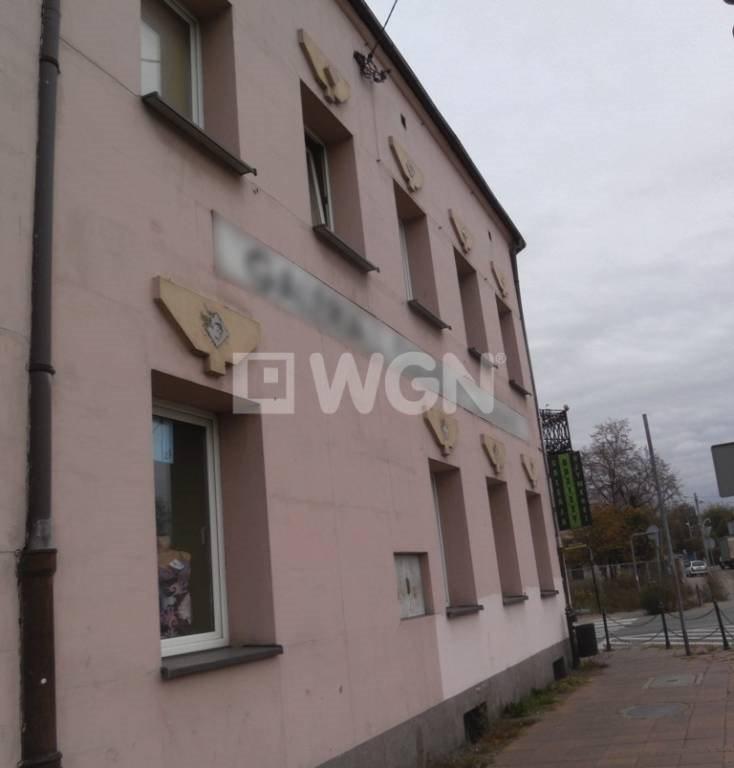Dom na wynajem Częstochowa, Centrum, Nadrzeczna  650m2 Foto 3