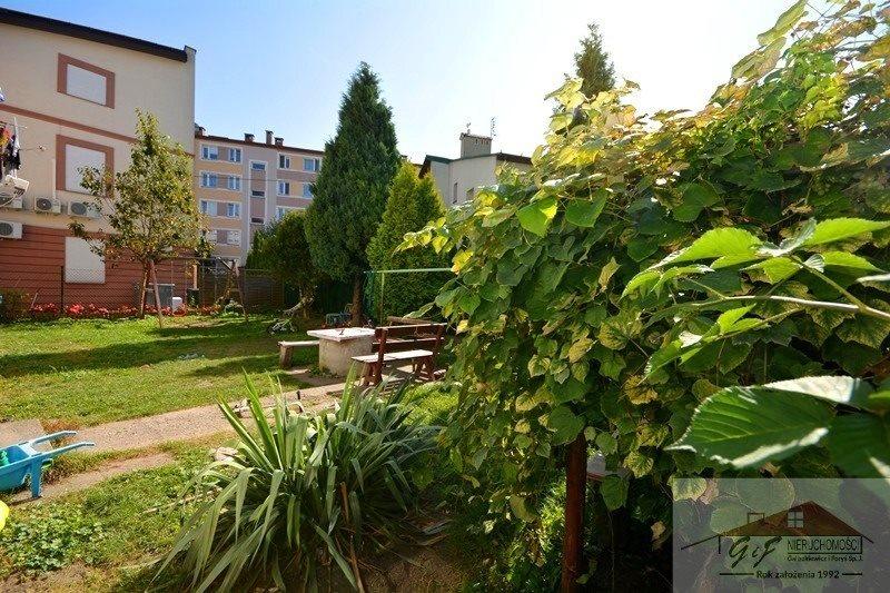 Dom na sprzedaż Przemyśl, Władysława Stanisława Reymonta  246m2 Foto 12