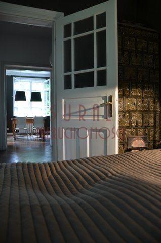 Luksusowy dom na sprzedaż Komorów, Komorów  240m2 Foto 2