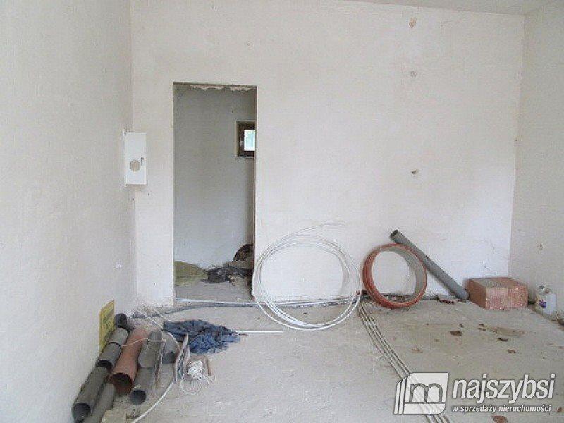 Dom na sprzedaż Lipiany, Śródmieście  220m2 Foto 8