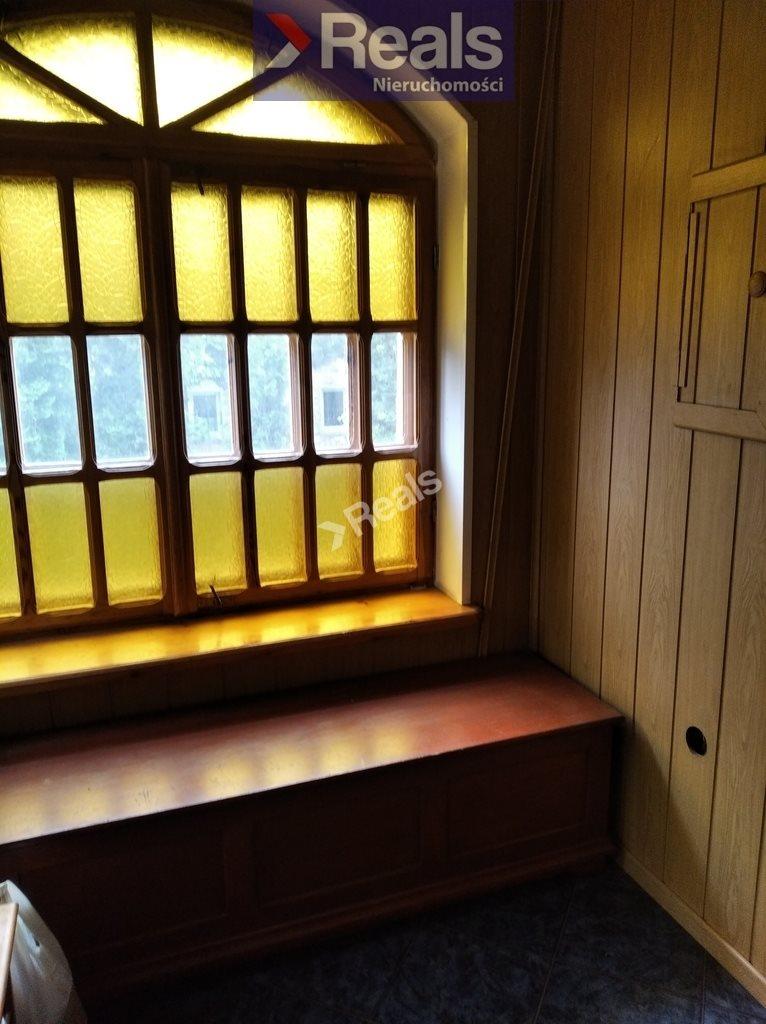 Dom na sprzedaż Ząbki  360m2 Foto 4