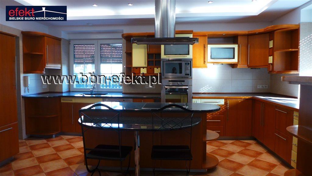 Dom na sprzedaż Buczkowice  670m2 Foto 9