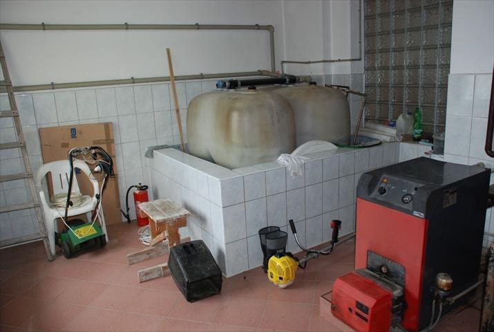 Lokal użytkowy na sprzedaż Sławoborze, Świdwińska  868m2 Foto 5