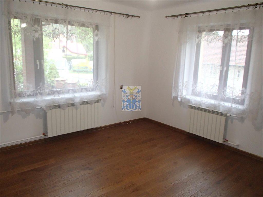 Dom na wynajem Kraków, Kraków-Krowodrza, Wola Justowska, Olszanicka  120m2 Foto 3