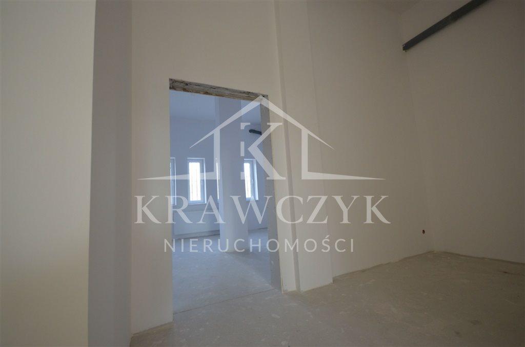 Lokal użytkowy na sprzedaż Szczecin, osiedle Słoneczne  108m2 Foto 8