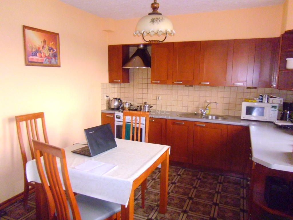Mieszkanie na wynajem Bolesławiec, Dolne Młyny  200m2 Foto 3
