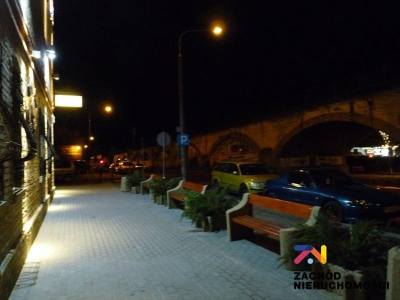 Lokal użytkowy na sprzedaż Gorzów Wielkopolski  1400m2 Foto 10