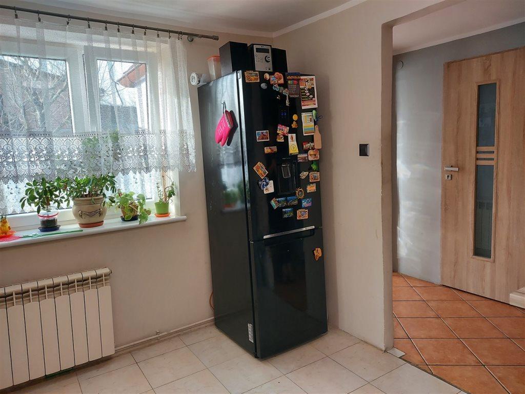Dom na sprzedaż Widawa  100m2 Foto 2