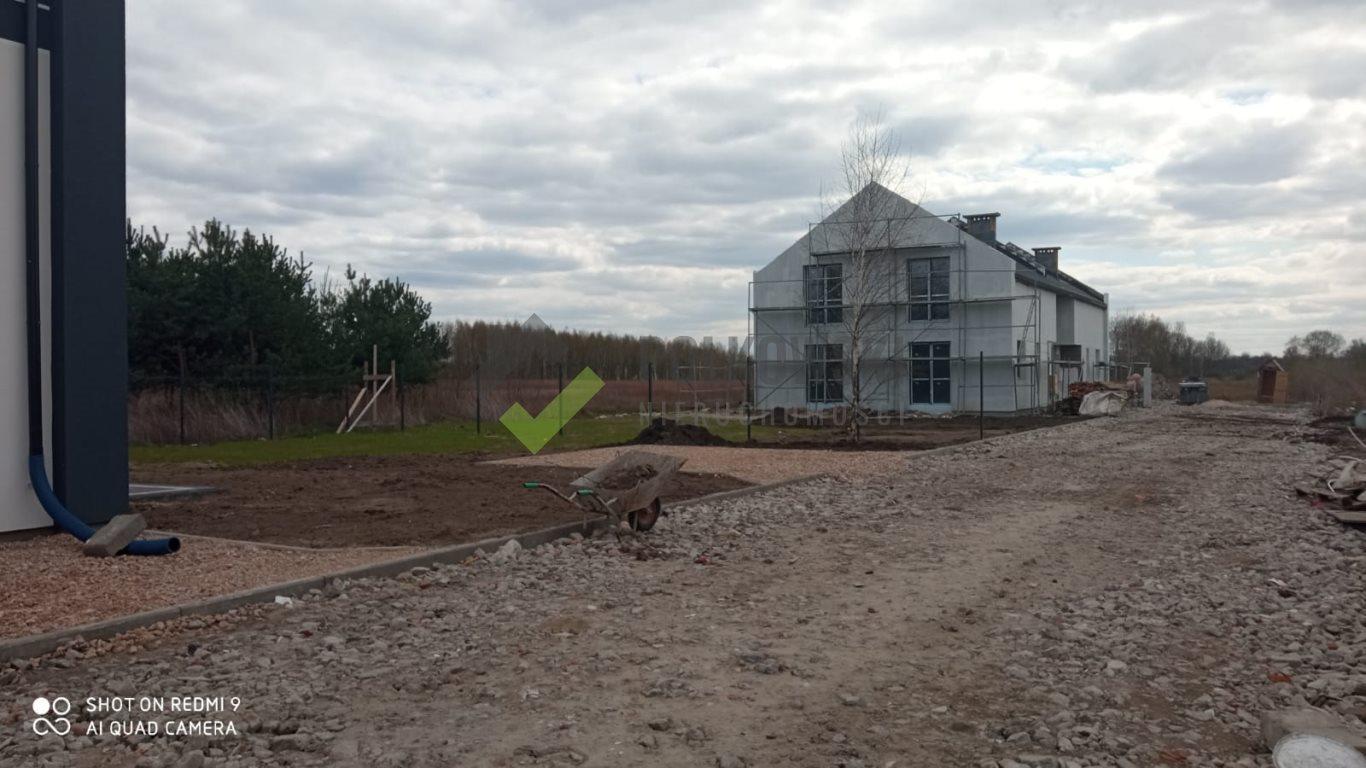 Dom na sprzedaż Wiktorów  147m2 Foto 9