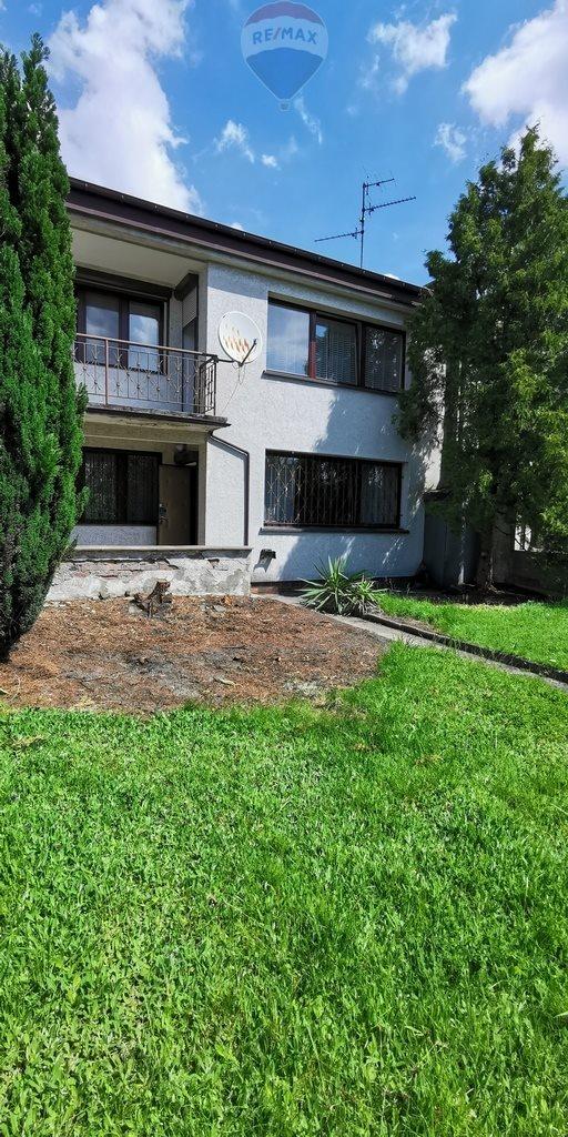 Dom na sprzedaż Katowice  153m2 Foto 3