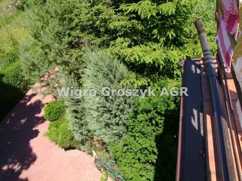 Lokal użytkowy na sprzedaż Pieńków  347m2 Foto 4