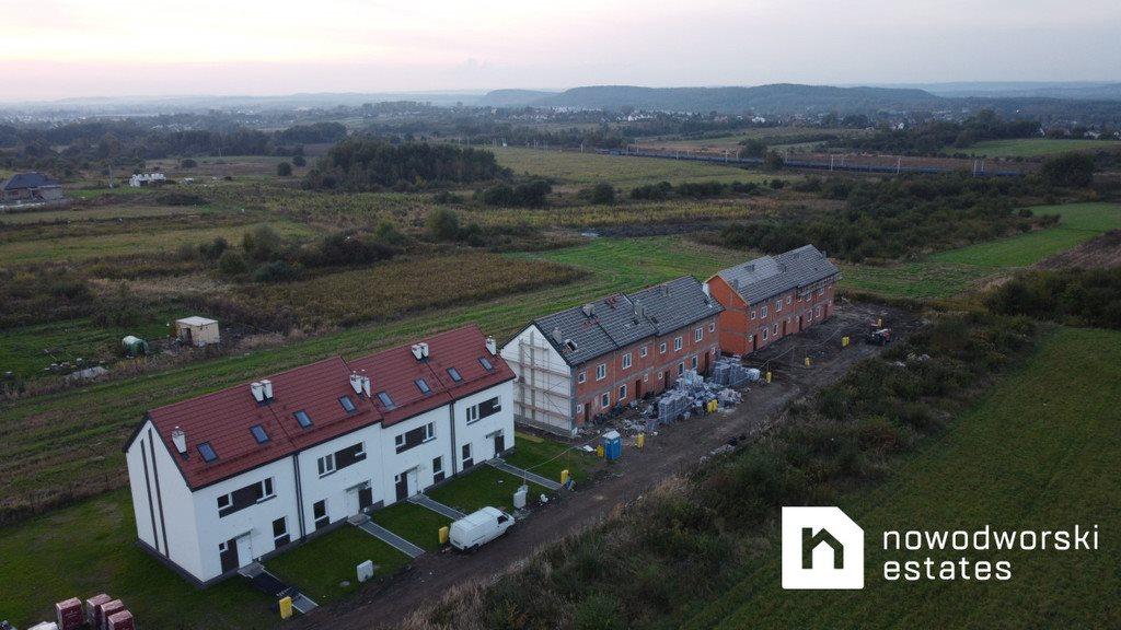 Dom na sprzedaż Kraków, Sidzina, Sidzina, Leona Petrażyckiego  140m2 Foto 5