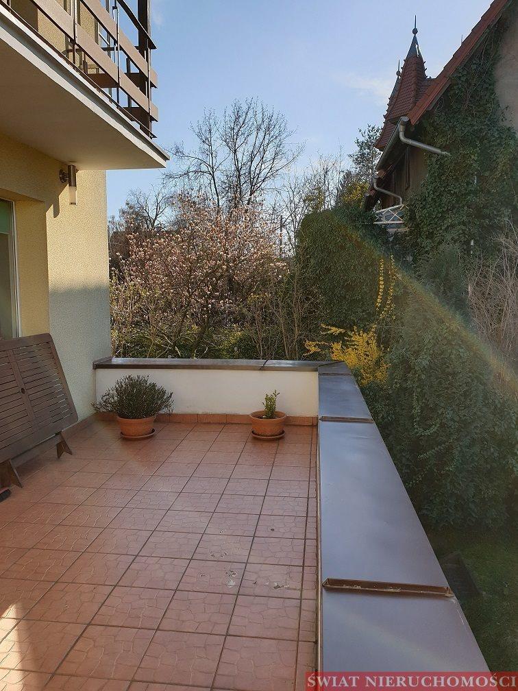 Dom na sprzedaż Wrocław, Krzyki, Krzycka  172m2 Foto 8