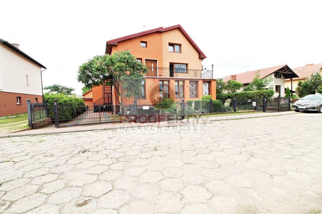 Dom na sprzedaż Szpęgawa  650m2 Foto 2