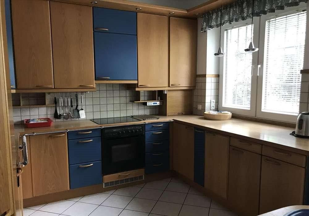 Dom na wynajem Warszawa, Mokotów  350m2 Foto 4