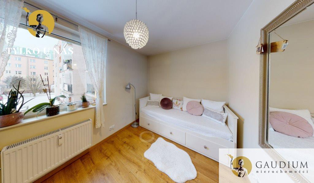 Mieszkanie czteropokojowe  na sprzedaż Tczew, Jodłowa  72m2 Foto 9