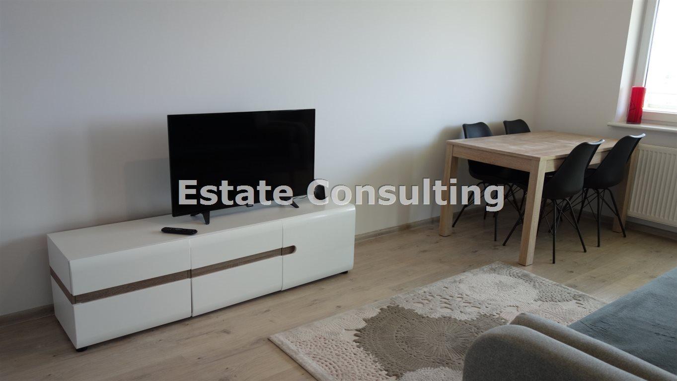 Mieszkanie dwupokojowe na wynajem Białystok, Bojary  43m2 Foto 2