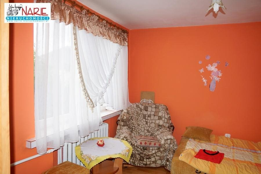 Dom na sprzedaż Morąg, Kol. Warszawska, Wierzbowa  170m2 Foto 9