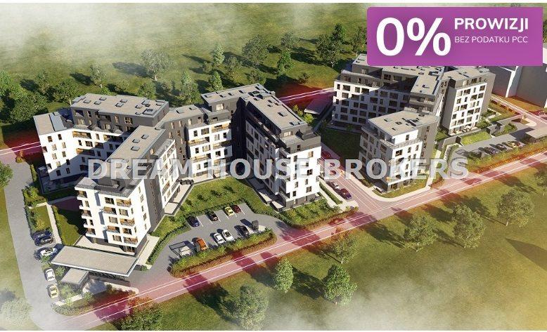 Mieszkanie czteropokojowe  na sprzedaż Rzeszów, Zalesie, Wieniawskiego  87m2 Foto 2