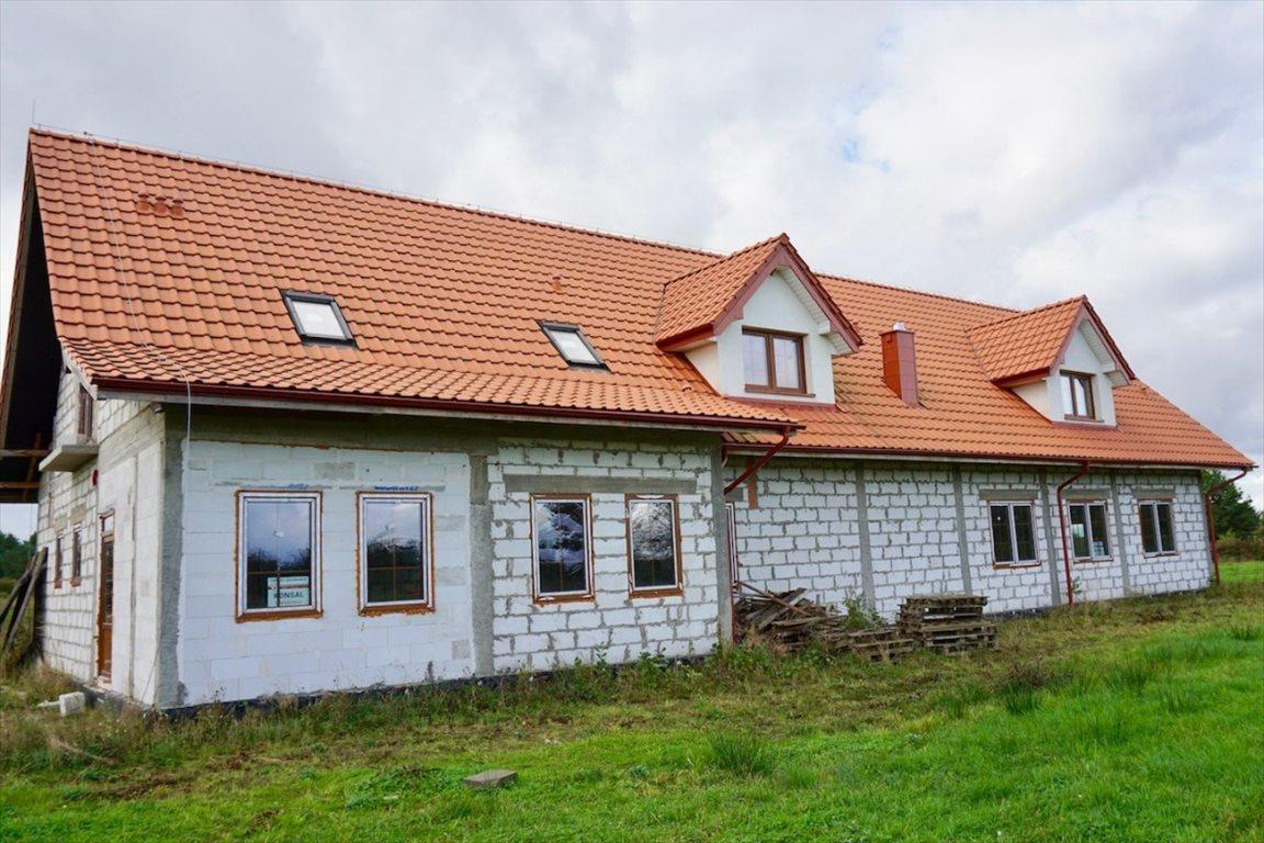 Działka inwestycyjna na sprzedaż Żarnowiec  10600m2 Foto 6