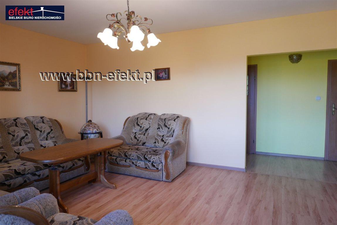 Dom na sprzedaż Bielsko-Biała, Komorowice Krakowskie  135m2 Foto 6