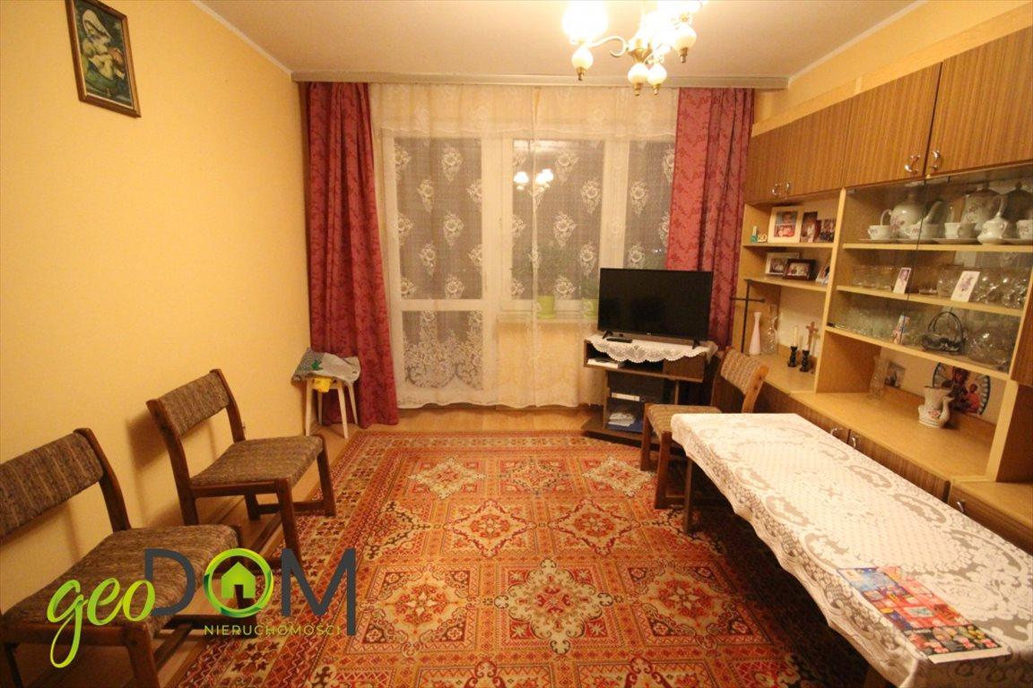 Mieszkanie dwupokojowe na sprzedaż Lublin, Wrotków, Jana Samsonowicza  39m2 Foto 6