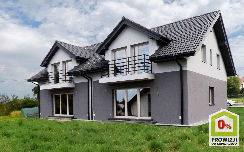 Dom na sprzedaż Kraków, Podgórze Duchackie, Kurdwanów, Miarowa  135m2 Foto 3