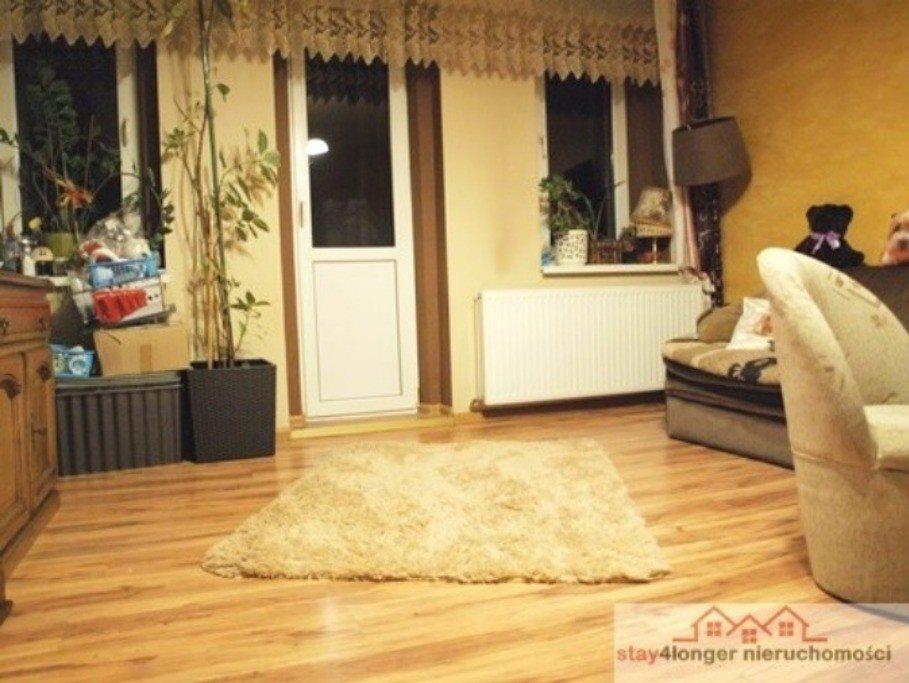Mieszkanie czteropokojowe  na sprzedaż Jelenia Góra, Cieplice Śląskie-Zdrój  97m2 Foto 12