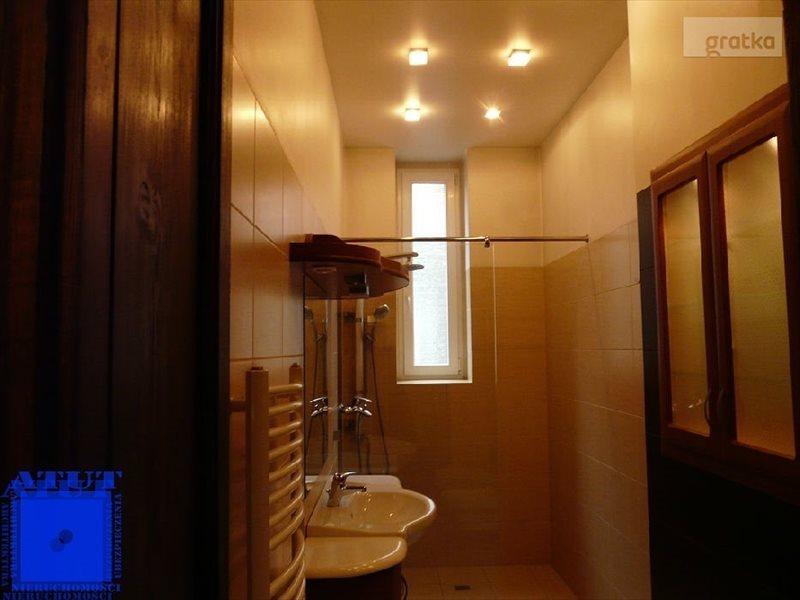 Mieszkanie trzypokojowe na wynajem Gliwice, Centrum  100m2 Foto 2