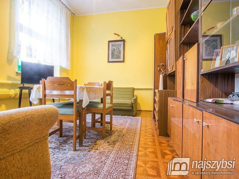 Dom na sprzedaż Połczyn-Zdrój, obrzeża  200m2 Foto 12