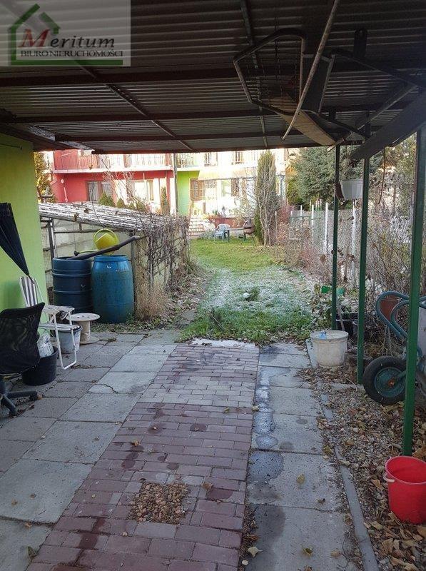 Dom na sprzedaż Nowy Sącz  220m2 Foto 9
