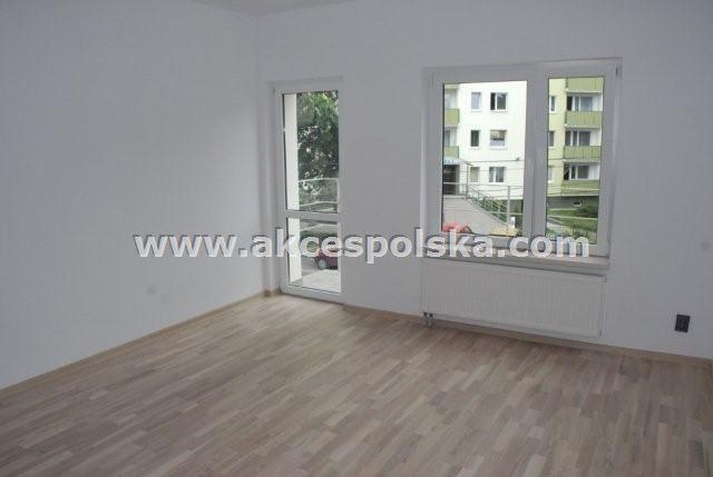 Dom na sprzedaż Warszawa, Mokotów, Służew  217m2 Foto 4