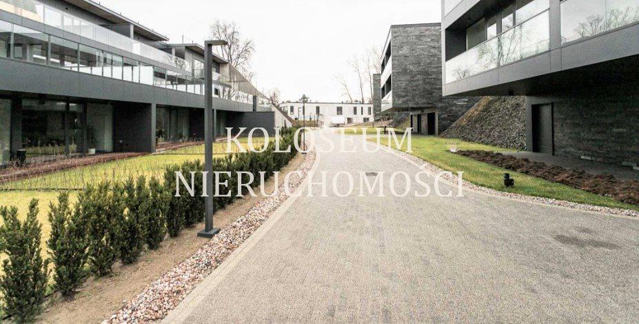 Mieszkanie dwupokojowe na sprzedaż Warszawa, Mokotów  64m2 Foto 1