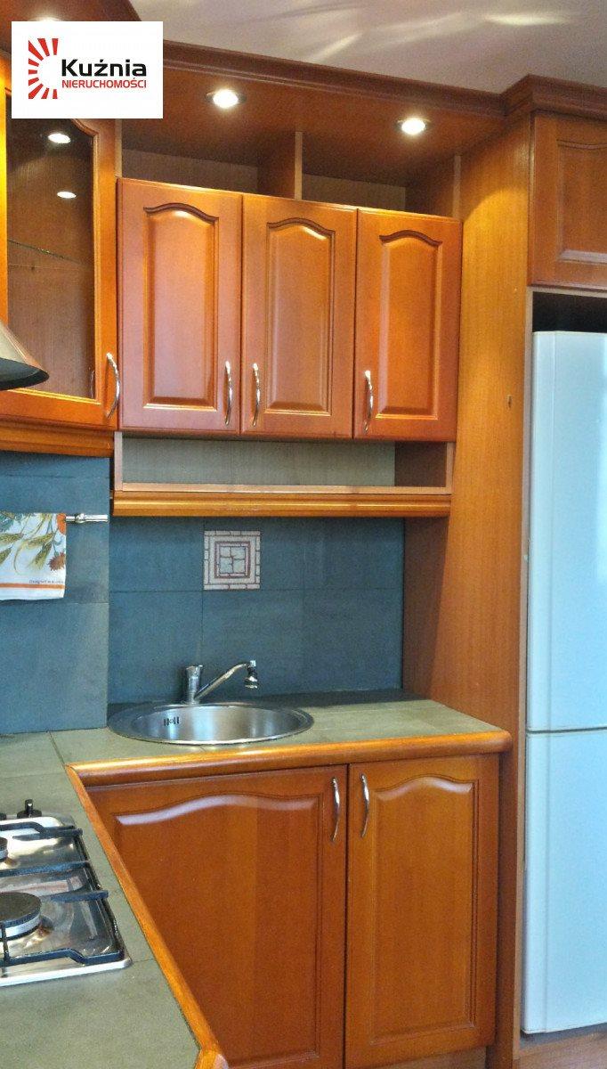 Mieszkanie dwupokojowe na wynajem Warszawa, Mokotów, Puławska  31m2 Foto 6