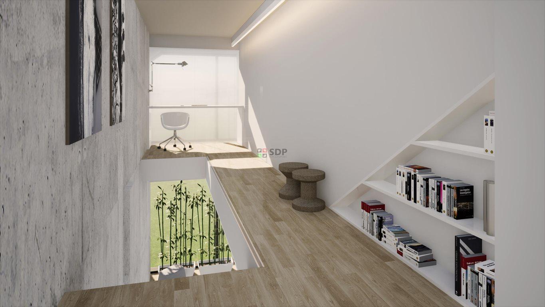 Mieszkanie trzypokojowe na sprzedaż Wrocław, Krzyki, Partynice  133m2 Foto 11
