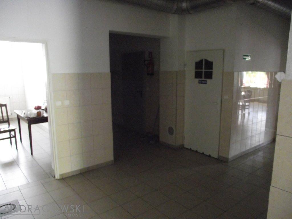 Lokal użytkowy na sprzedaż Grodzisk Mazowiecki  970m2 Foto 4