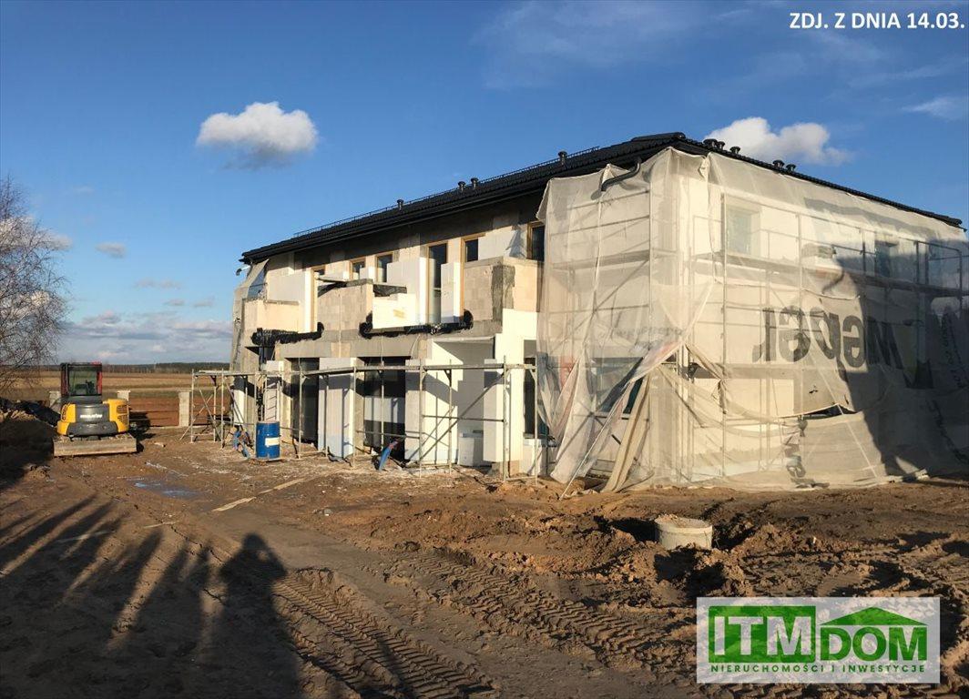 Dom na sprzedaż Choroszcz  152m2 Foto 7
