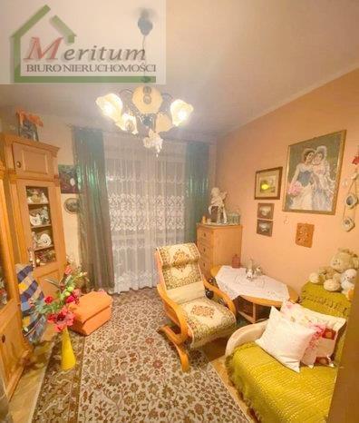Mieszkanie dwupokojowe na sprzedaż Nowy Sącz, Centrum  39m2 Foto 4