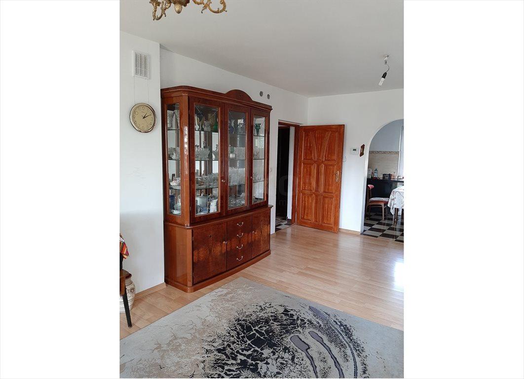Dom na sprzedaż Komorów, Zaciszna  270m2 Foto 6